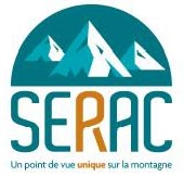 Organisation S.E.R.A.C tourism